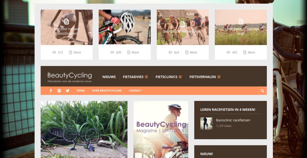 beautycycling-website-1024x529
